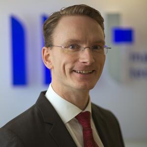 Niels de Bruijn