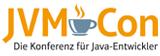 JVM-Con