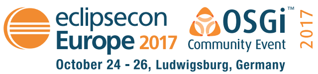 EclipseCon Europe