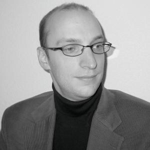 Carsten Czarski